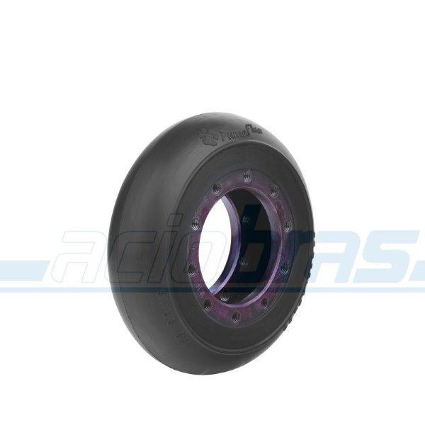 Acoplamento tipo pneu preço
