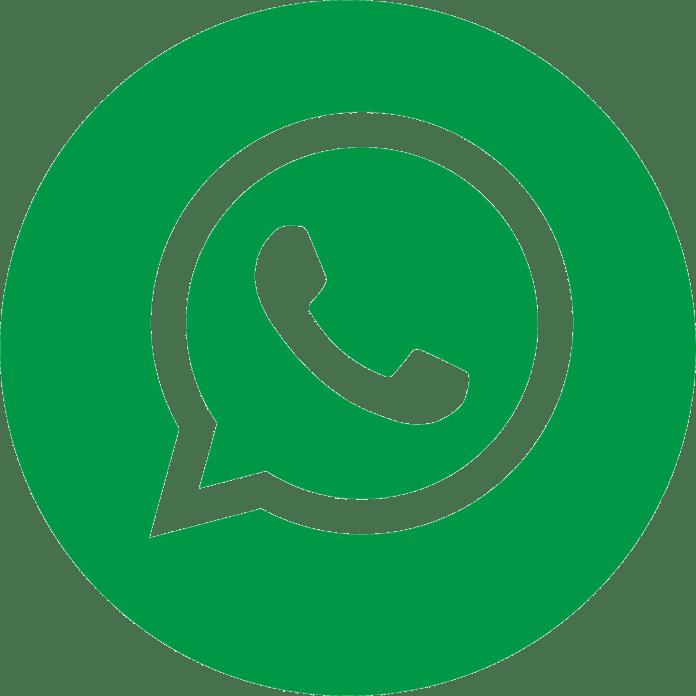 Whatsapp Aciobras